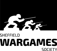 Sheffield Wargames Society