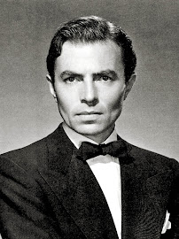 James Mason )(  28 Películas Listadas )Actor