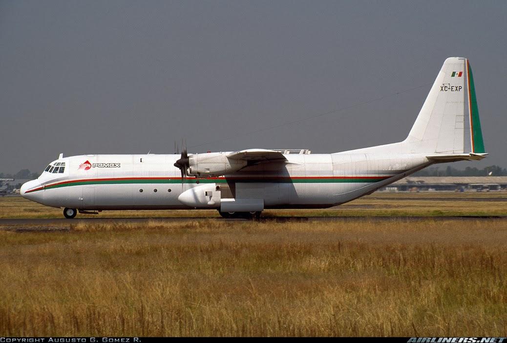 aeronaves - Aeronaves PEMEX . Noticias, comentarios, videos,fotos. HER+PEMEX
