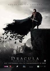 Dracula Untold (2014) Online   Filme Online