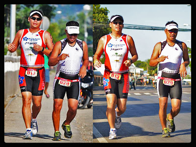 2nd TALISAY CITY TRIATHLON PICS | Cebu Triathlon | Triathlon in Cebu | Cebu Triathlon Blog | Blog Triathlon Cebu
