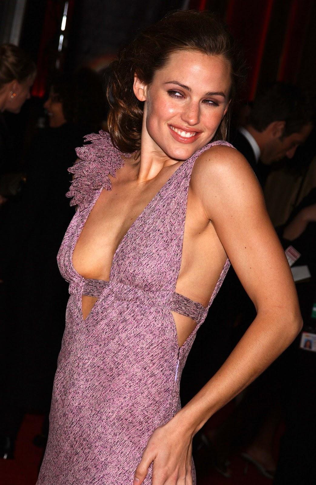 http://3.bp.blogspot.com/-L5QceJCIFg4/Tpqz5eFOuEI/AAAAAAAAAJ4/2xntSLM-IcQ/s1600/hot+Jennifer+Garner+%25285%2529.jpg