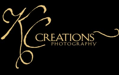KC Creations Photography