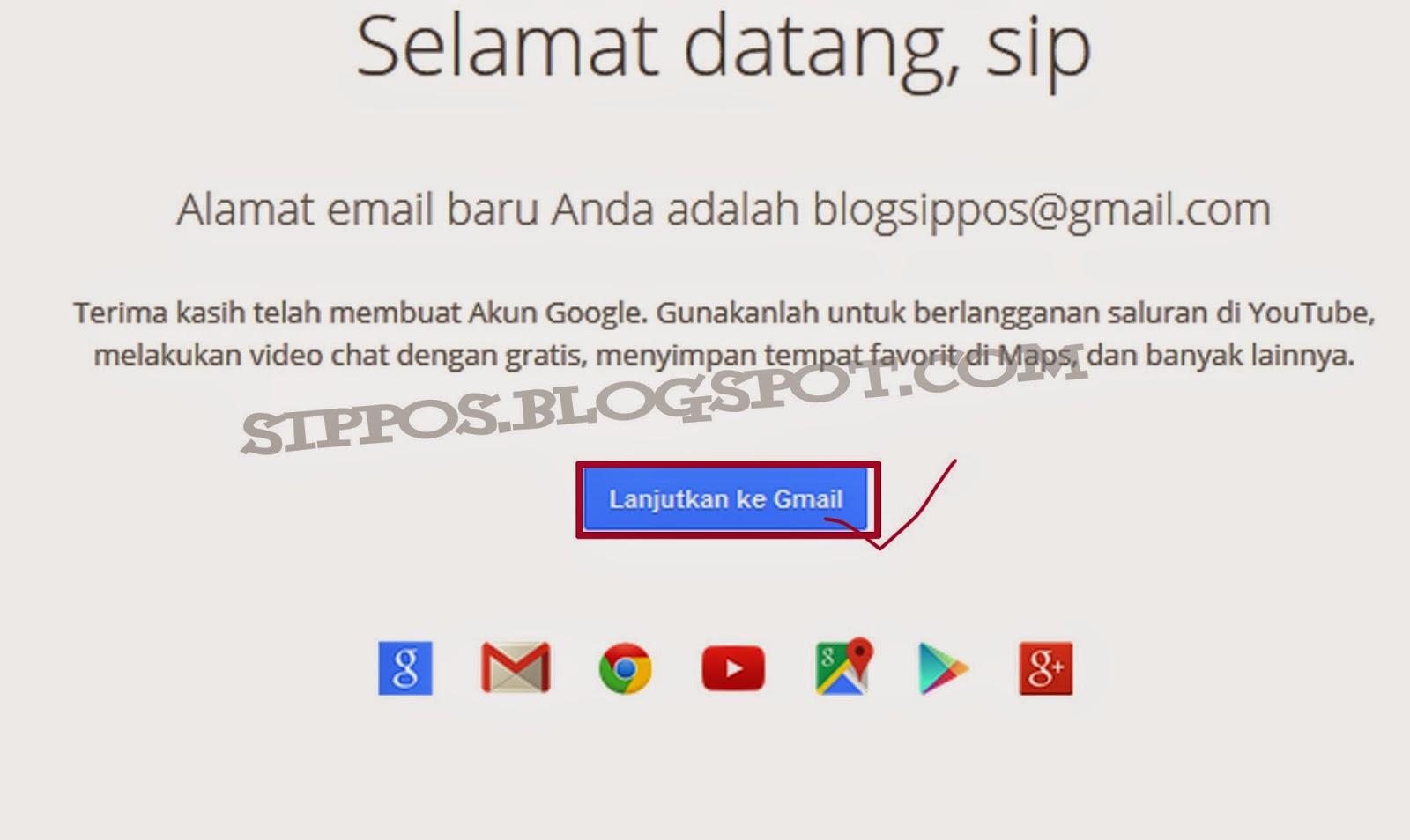 cara-membuat-email-baru-akun-goole-di-gmail