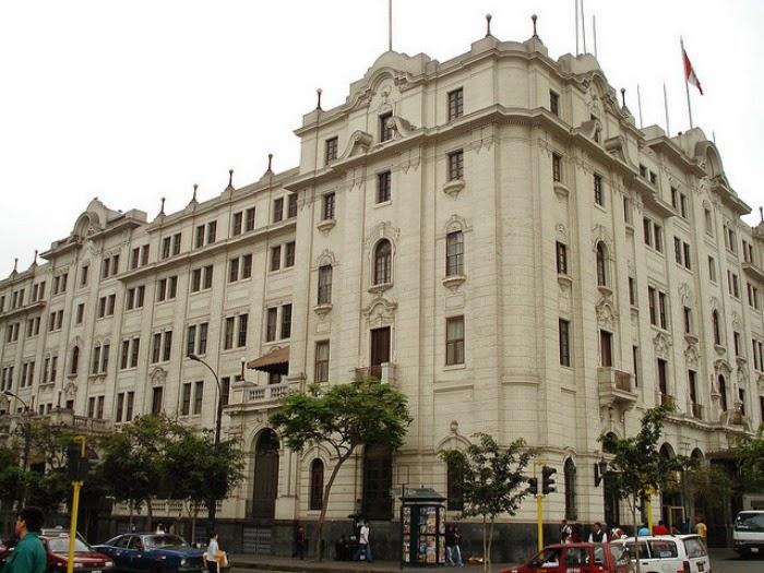 Gran-Hotel-Bolivar
