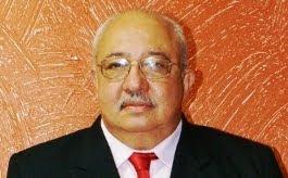 FALE COM O VEREADOR MARCOS AURELIO VILLARDI - DR. MARCOS AURÉLIO - CLIQUE
