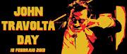 Il Cinema Spiccio · Il Bollalmanacco del Cinema