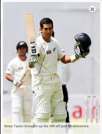 Ind-v-NZ-2nd-Test-Ross-Taylor-113