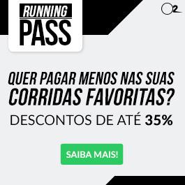 RUNNING PASS