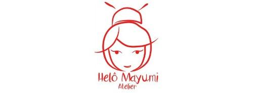 Helô Mayumi Atelier