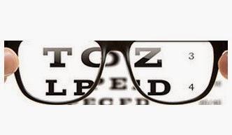 قصر النظر ,الأجهزة الإلكترونية , تقنية ,علاج قصر النظر , العلاج البديل , طب الأعشاب,Nearsightedness,