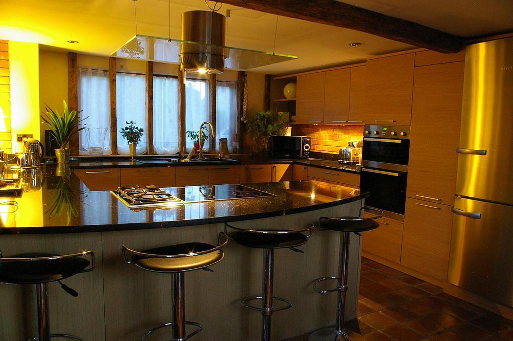ducks 39 n a row kitchen appliance trends