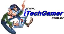 iTechGamer