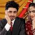 Babar Khan Got Married Again To Bisma Khan