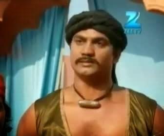 Sinopsis Jodha Akbar episode 141