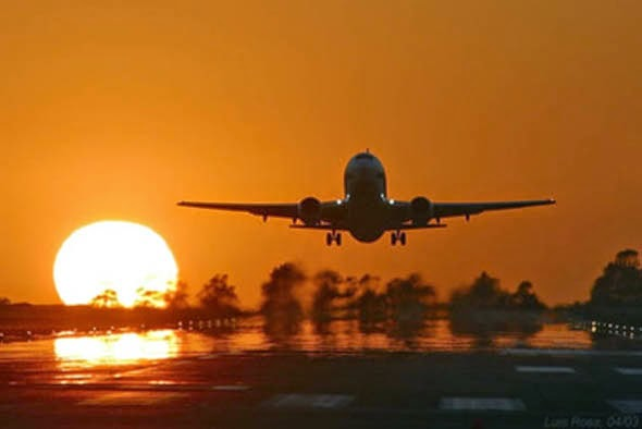 aerolínea-viajes