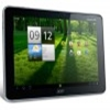 PC Tablet Acer Iconia Tab A701