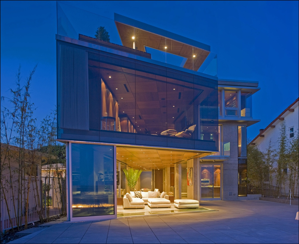 Cliff_House_Lemperle_Residence_by_Jonath