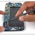 Reemplazo placa hija Samsung Galaxy S6  - 16 Guías