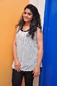 Samatha latest glamorous photos gallery-thumbnail-10