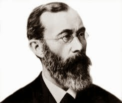 wilhelm wundt bio Wilhelm wundt – pioneer in psychology and outsider wilhelm wundt is generally considered to be a highlight certain aspects of wundt's work and biography.