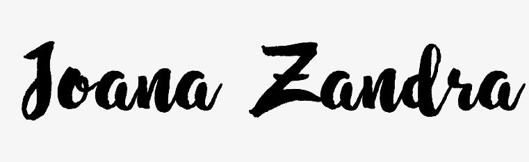 Joana Zandra