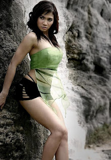 sempurna+com+baby+11 Foto Model Hot Syur Model Indonesia