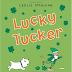 Lucky Tucker: Leslie McGuirk