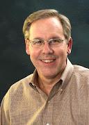 Steve Westphal