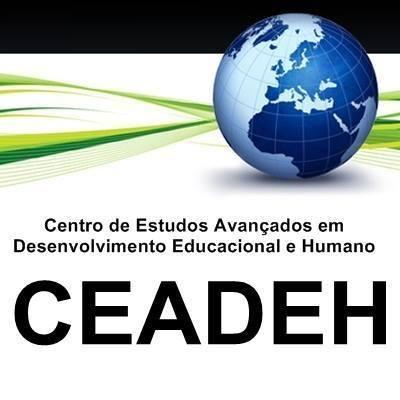 CEADEH