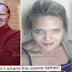 Woman Become Anorexic After Find That She And Her Mother Share Same Father