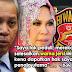 Dato' Seri Vida Bantah Kafa Kekalkan Jersi Warna Merah