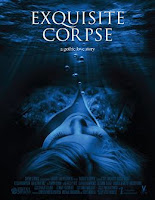 Exquisite Corpse (2010) R5 400MB
