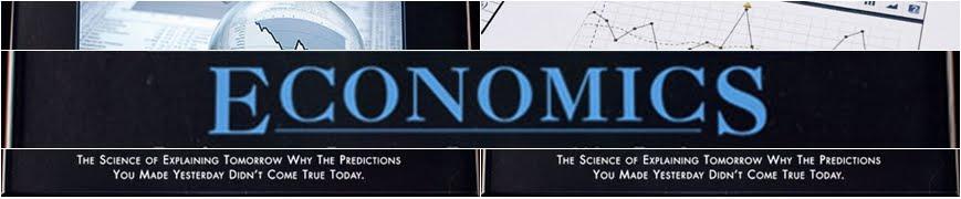 Blog Ekonomi-ku