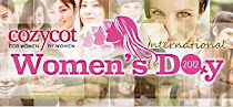 Intl Womens Day 2012