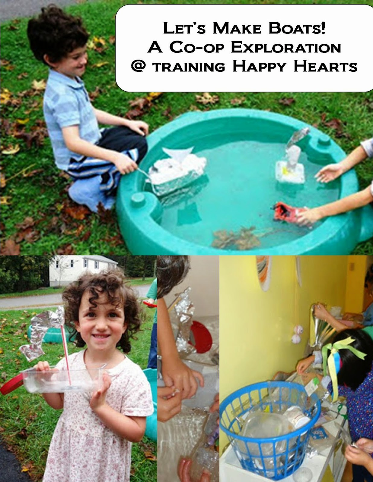 http://traininghappyhearts.blogspot.com/2011/10/boat-making-co-op-lesson.html