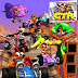 Crash Team Racing (CTR) Portable | Free Download