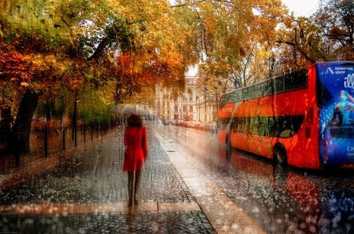 00-Eduard-Gordeev-Гордеев-Эдуард-Photographs-in-the-Rain-that-look-like-Oil-Paintings-www-designstack-co