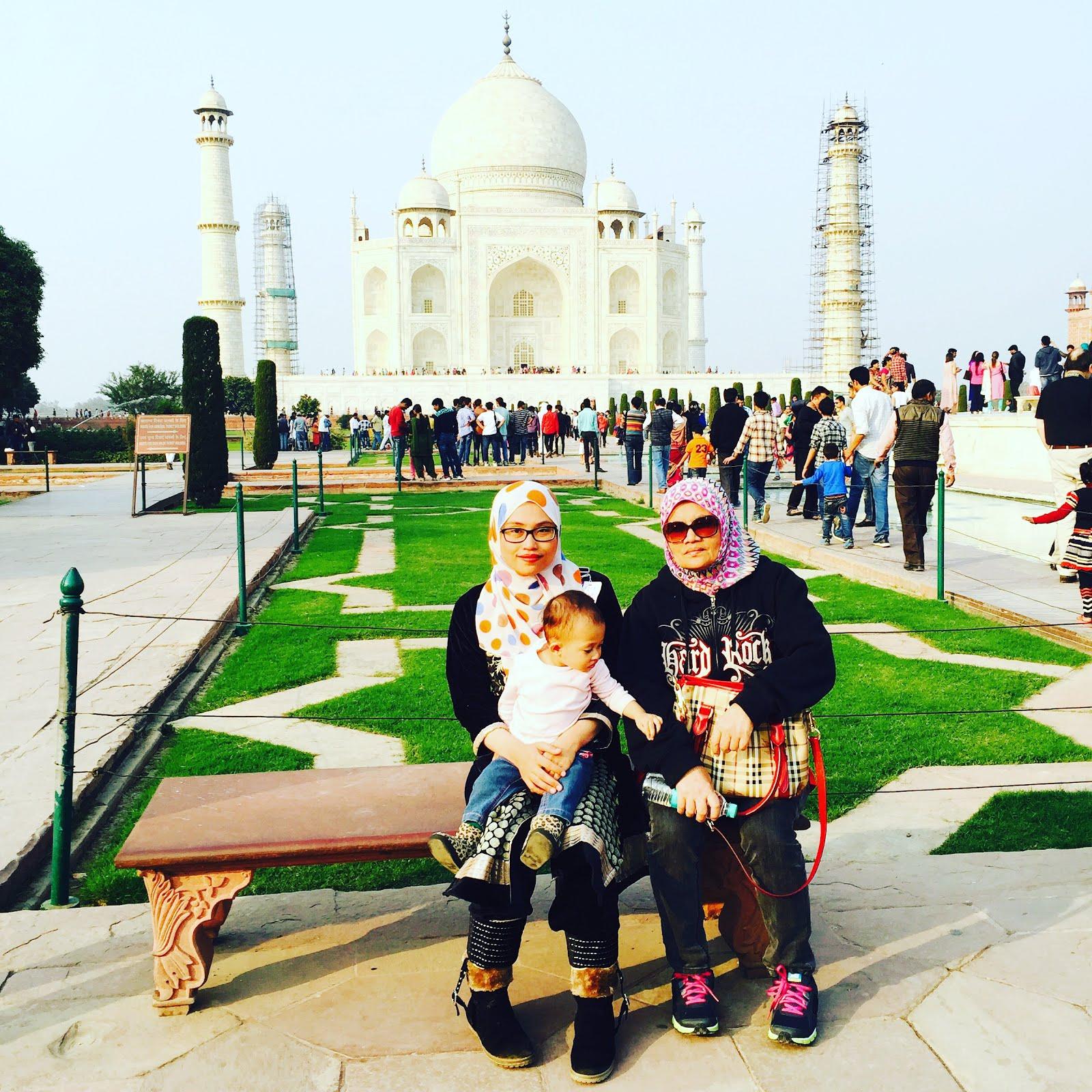 Agra 02-2016