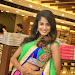 Anukruthi Glam pics in half saree-mini-thumb-12