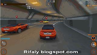 NFS+The+Run_Rifaiy