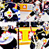 A Very Barrie Colts Weekend Recap/News (Nov 13th-16th) #OHL