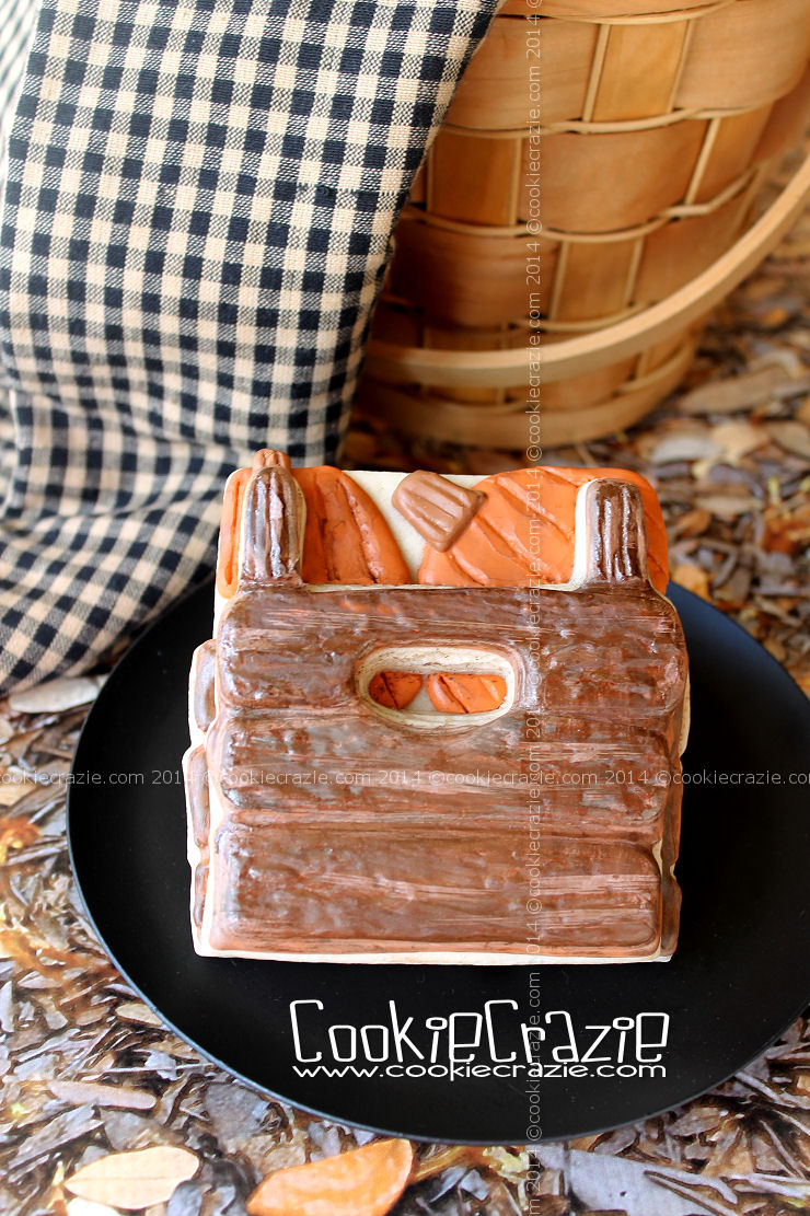 http://www.cookiecrazie.com/2014/10/autumn-produce-crate-cookie-tutorial.html
