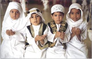 Renungan Untuk Umat Islam