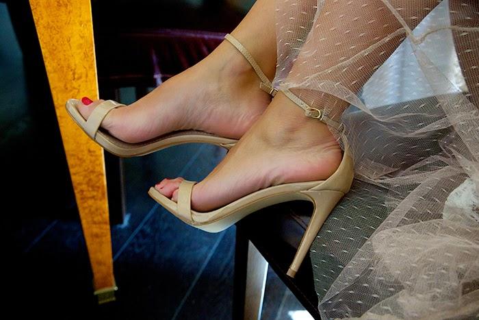 sandali steve madden