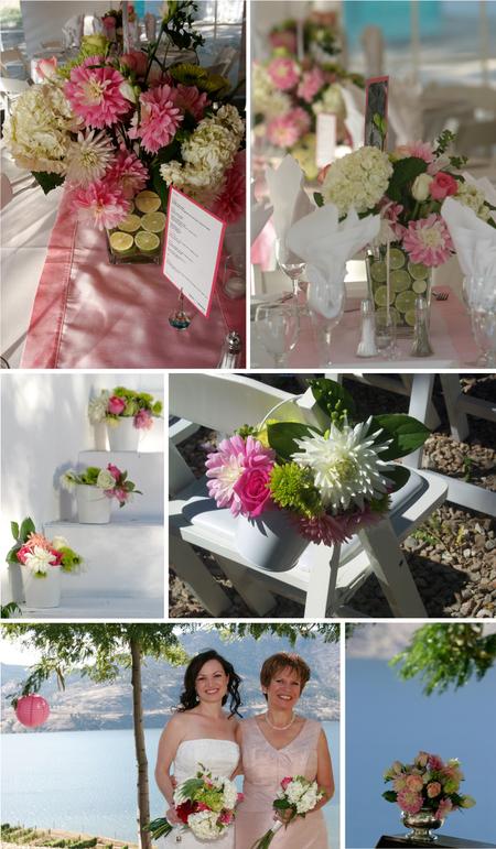 Wedding Flowers Costco Wedding Flowers