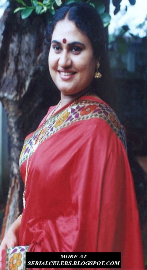 Malayalam actter bindhu panikkar