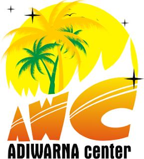 Logo Kami sebelumnya