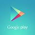 تحميل أحدث إصدار من متجر أجهزة الآندرويد Google Play