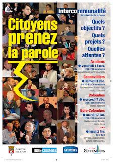http://3.bp.blogspot.com/-L5zEirBICgc/TsN8lxhTDXI/AAAAAAAAAFg/4AzcDpULttw/s320/affiche-reunion-interco.jpg